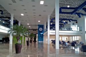 PuertoVallartaairport