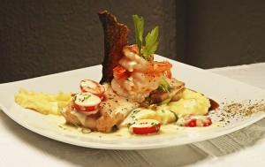 kaiser-maximilian-restaurant-cafe8