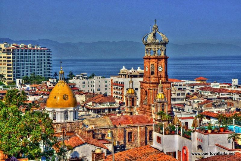 Is It Safe To Travel To Puerto Vallarta