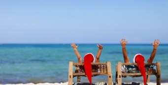 Holiday Special! Get 2 FREE Nights…